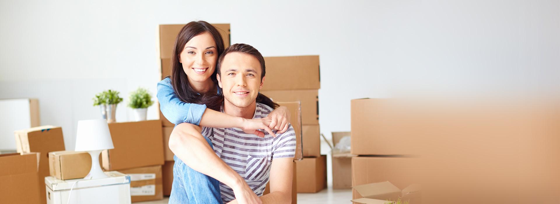 Gestión inmobiliaria integral