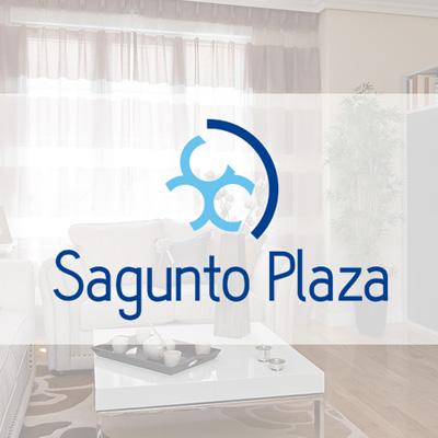 Sagunto Plaza, Coop. V.