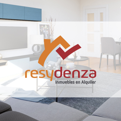 Resydenza – Homes for rent in Hacienda Cabello